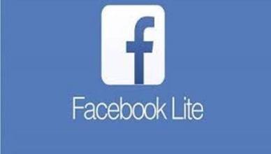 Facebook APK Download – Facebook New Version Free Download