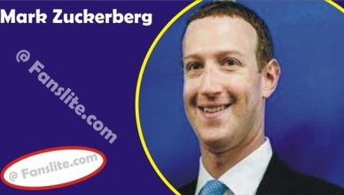 Mark was born in White Plains, New York; he attended the University of Harvard where Facebook was launched on February 4, 2004.