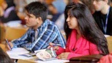 Bangladesh Scholarship Application Form for International Students - Apply Online