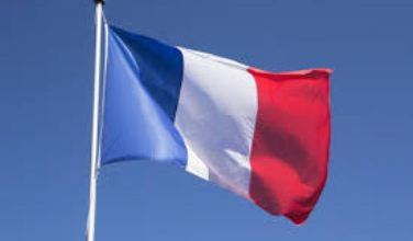 France Visa Lottery Application | Travel to France for Free - See Guide
