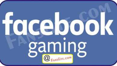 Facebook Gaming App: Watch, Play and Connect with People