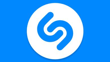 Shazam Music App Download