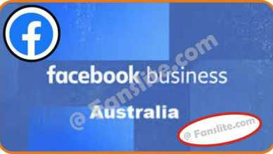 Facebook - Facebook Business Australia – Facebook Business Insider Australia 2021