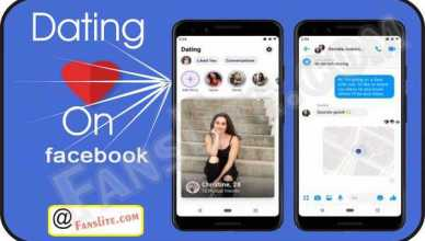 Facebook Dating for Singles – How to Unmatch Facebook Dating – Facebook Dating App Download Free