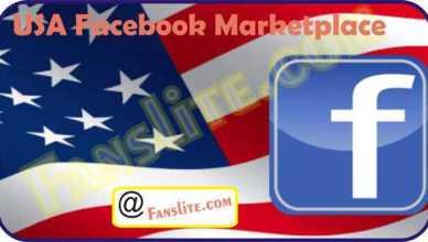 USA Facebook Marketplace - Facebook Marketplace USA – Marketplace Facebook USA   Marketplace USA