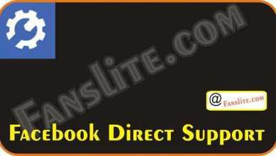 Facebook Support Center – Facebook Direct Support | Facebook Support Center Get Facebook's Support wit