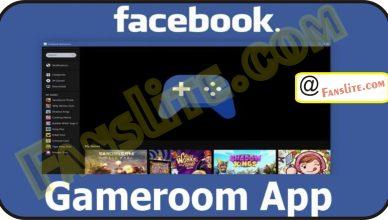 Online Game on Facebook - Facebook Gameroom App – Facebook Gameroom App Download | Facebook Gameroom Free Download