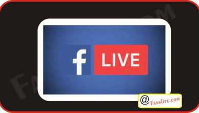 How To Go Live On Facebook - Facebook Event – Facebook Event Page | Facebook Live Events – Facebook Live Events Streaming