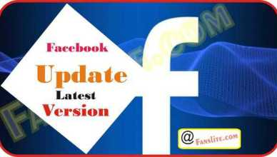 How to Update Facebook Version – Facebook Update Latest Version – Facebook Updates Download
