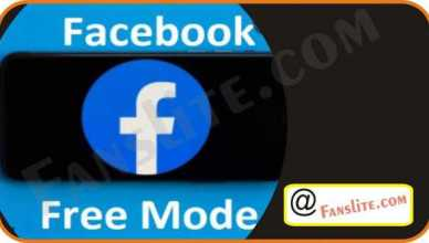 Facebook - Facebook Free Mode | How to Use Facebook with Zero Data or Bandwidth Charges