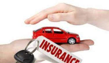 List of Car Insurance Companies In Nigeria