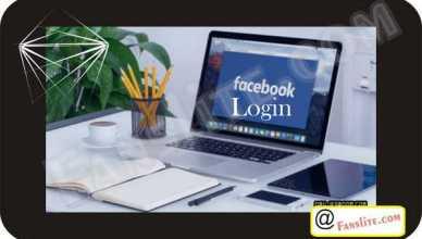 How to use Facebook Desktop Loging In – Log In to Facebook on Your Desktop – Facebook for Desktop