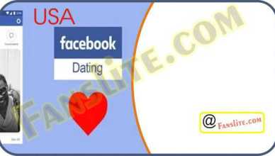 USA Facebook Dating - Facebook Dating USA Launch – Facebook Dating Launched in USA With Plans to Launch in More Countries Before the End of 2021