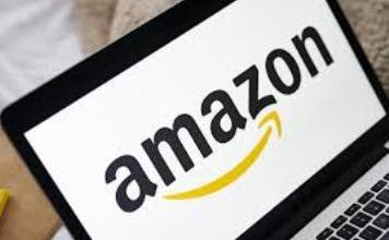 Amazon Prime Credit Card -How to Purchase Amazon Prime Credit Card
