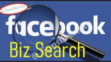 Online Business on Facebook - Facebook Help Business – How You Should Tell Your Story When Advertising Your Business