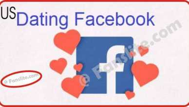 UK Facebook Dating Page – Dating in Facebook is Free – Facebook Dating App Download Free