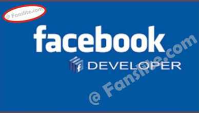 Facebook App - How to Create Applications Using Facebook – Facebook Developer | Facebook App Developer