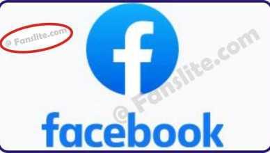 Facebook App Download - Facebook Marketplace App – Download Marketplace on Facebook