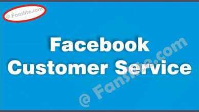 Facebook - Facebook Help Center – Facebook Customer Support | Facebook Customer Service