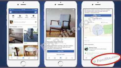 Business on Facebook - Marketplace Buy and Sell – Marketplace Facebook Buy Sell   Facebook Marketplace