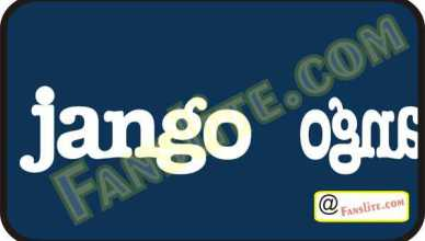 Free MP3 Download - Jango Free Music – Free Online Music and Internet Radio – Jango Music for Free