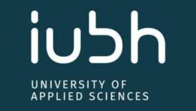 IUBH Scholarship Application - Fully Funded Scholarship - Apply Online