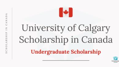 University-of-Calgary-