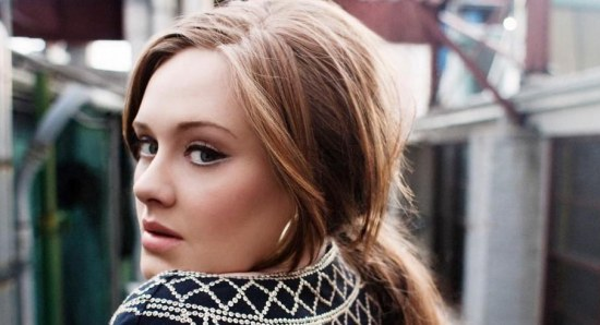 Moneys no object when you rake in £41,000 a day like Adele