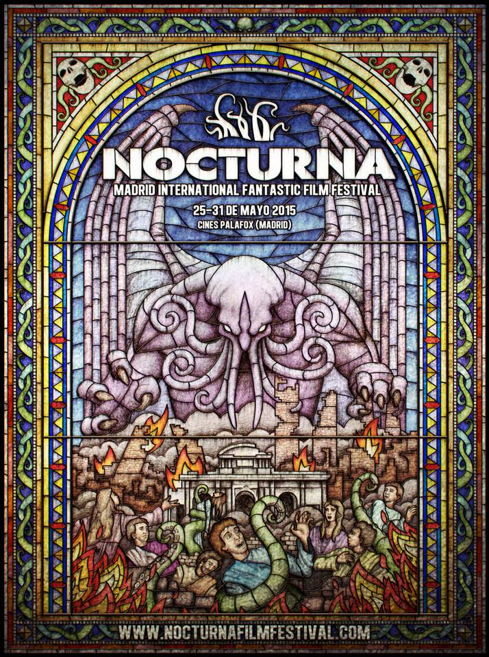 nocturna_2015