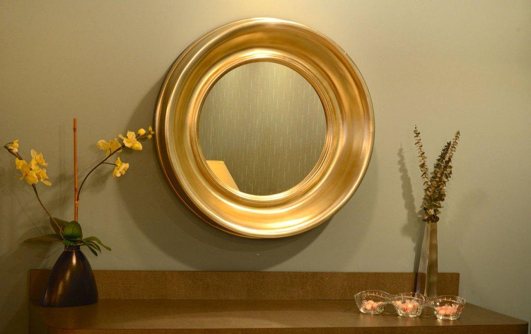 LaSammana--Mirror-DSC_8863_