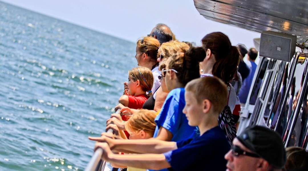 AC_Cruises_BoatRides_08021204