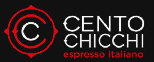 Cento Chicchi – Caffè Artigianale