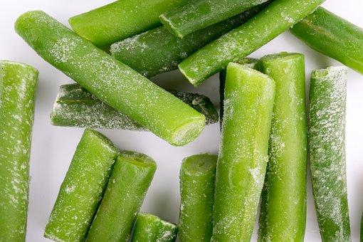 Come conservare gli alimenti nel freezer