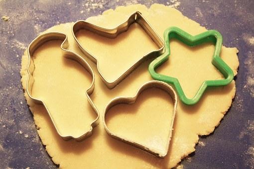 Come fare la Pasta Frolla