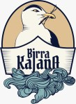 Birra Kajana