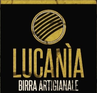 Birra Artigianale Lucani'a