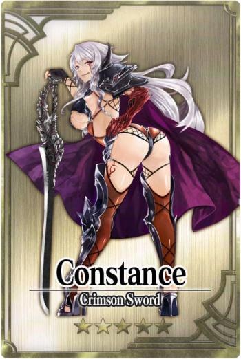 Constance card.jpg