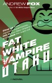 Fat White - High Resolution - 100 Percent JPEG