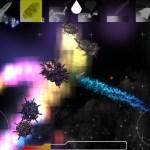 Freq.Trigger iOS Game Screenshot 1