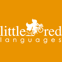 Little Red Languages