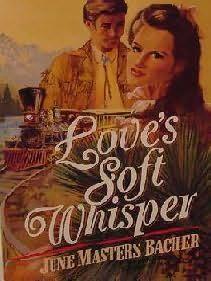 Loves Soft Whisper
