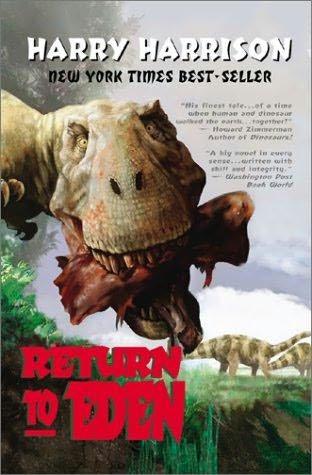 Return to Eden