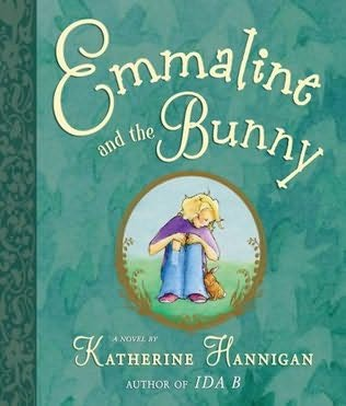 Emmaline and the Bunny