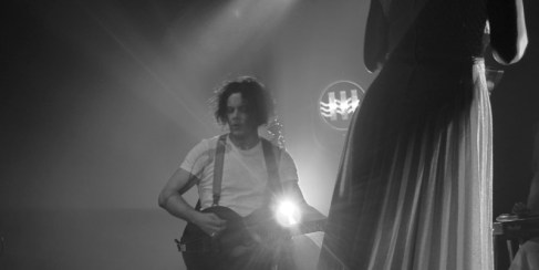 jack-white-03
