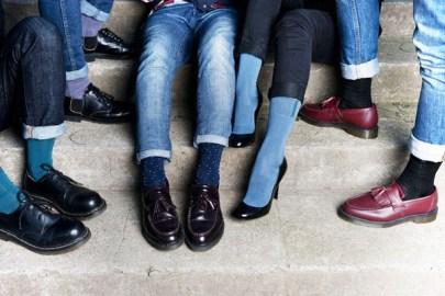 Socks League