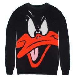 Bershka x Looney Tunes