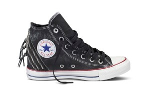 Converse Chuck Taylor All Star Tri Zip