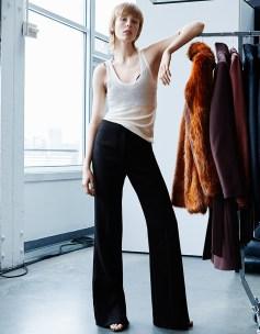 H&M Studio (otoño / invierno 2015-16)