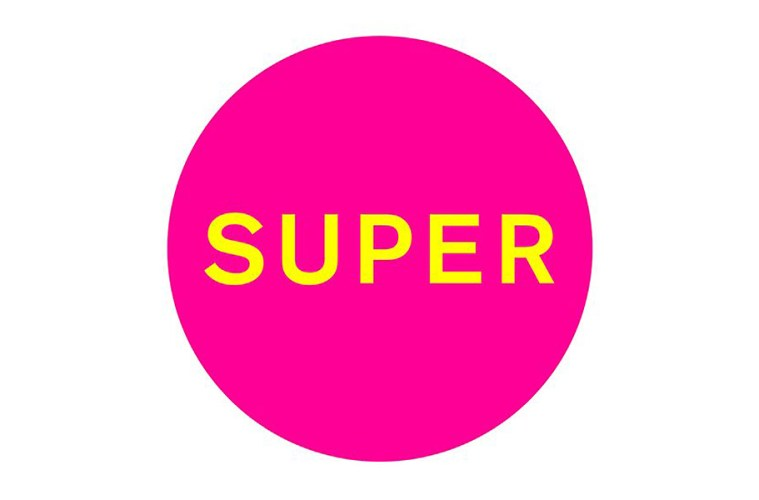 "Pet Shop Boys: ""SUPER"""