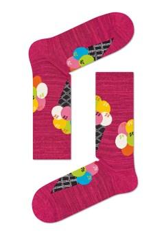 Happy Socks | Special Special